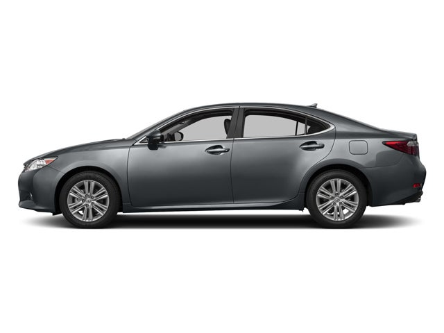 2015 Lexus ES 350 350 In Louisville, KY   Lexus Of Louisville