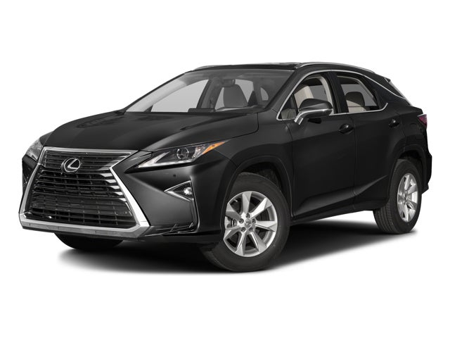 2015 Lexus Rx 350 Parts Diagrams Electrical Wiring. 2016 Lexus Rx 350 In Louisville Ky Lexington Ford 390 Engine Parts Diagram 2015 Diagrams. Lexus. Lexus Rx Parts Diagram At Guidetoessay.com