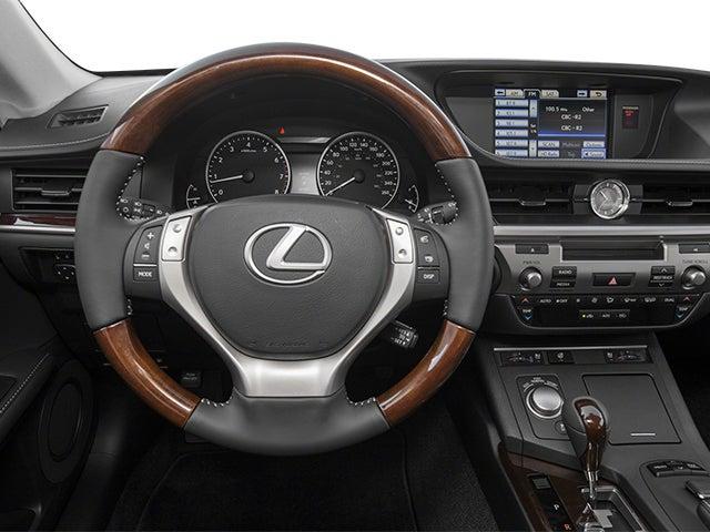 2013 Lexus ES 350 NAVIGATION In Louisville, KY   Lexus Of Louisville