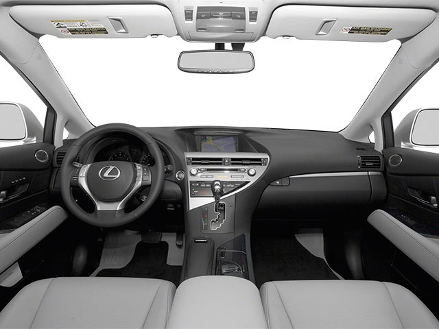 High Quality 2013 Lexus RX 350 AWD In Louisville, KY   Lexus Of Louisville