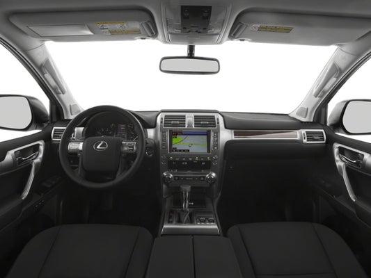 2016 Lexus Gx 460 Premium In Louisville Ky Of