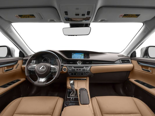 2018 Lexus Es 350 In Louisville Ky Of