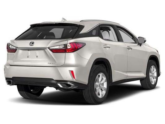 2014 lexus es 350 owners manual