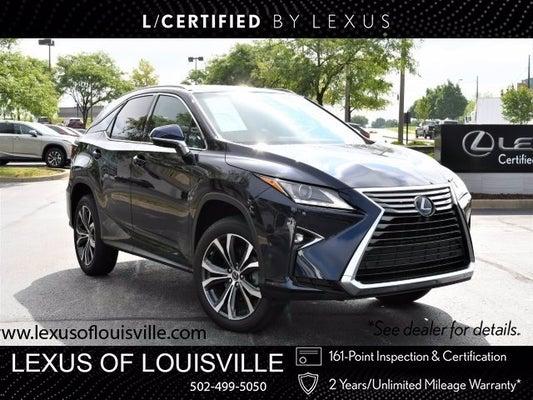 lexus intuitive parking assist indicator