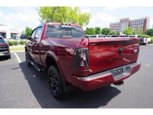 2016 Ram 2500 >> 2016 Ram 2500 Laramie