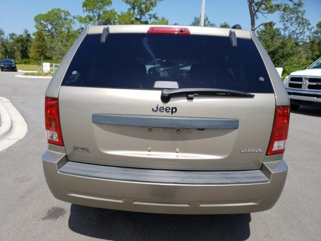 2005 Jeep Grand Cherokee Laredo In Louisville, KY   Lexus Of Louisville