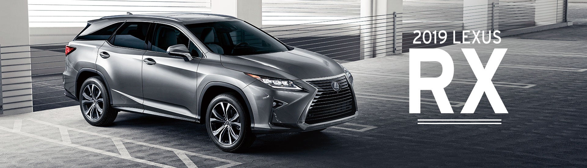 Lexus Dealers In Ohio >> Lexus Of Louisville New And Used Lexus Dealership In Louisville Ky